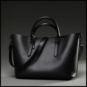 9044a84e6 Zen leather Z's Closet (@zenleather) | Poshmark